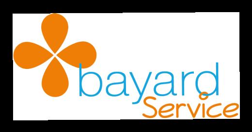 Bayard service